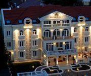 Photo of the hotel Aurum Hajdúszoboszló