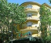 Photo of the hotel Hotel Dei Platani
