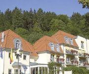 Flora Parkhotel