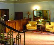 Photo of the hotel Dimora Casa Eugenia
