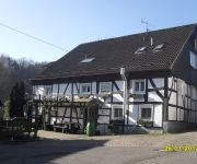 Photo of the hotel Zum Stausee Gasthof