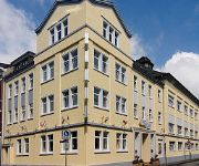 Photo of the hotel City-Hotel Stolberg