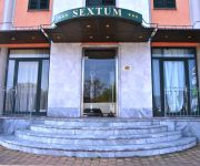 Photo of the hotel Sextum
