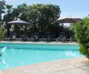 Photo of the hotel Petit Hotel Rural Son Jordà