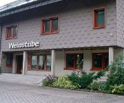Photo of the hotel Weinstube