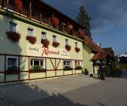 Photo of the hotel Roseneck Gasthof