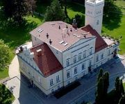 Photo of the hotel Wieniawa Schloss-gut-Hotel