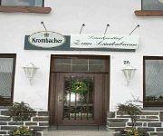 Photo of the hotel Zum Lindenbaum