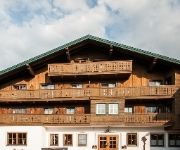 Photo of the hotel Steinerwirt Gasthof