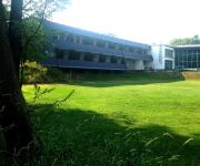 Photo of the hotel Golf Silherovice