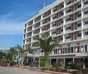 Photo of the hotel Pinnacle Satun Wangmai Hotel