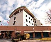 Photo of the hotel Point Hotel Piove di Sacco