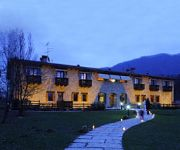 Photo of the hotel Ai Cadelach Hotel