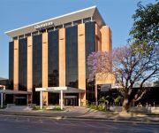 Photo of the hotel Sheraton Tucuman Hotel