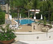 Photo of the hotel Costa Azul