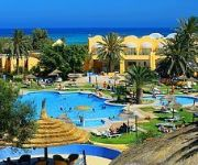 Photo of the hotel Caribbean World Palma Djerba