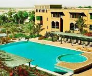 Photo of the hotel Ksar Rouge El Dorador