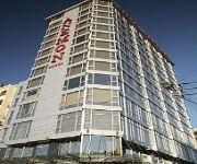 Photo of the hotel Anemon Fuar