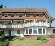 Photo of the hotel Pieper-Kersten Hotel - Pension