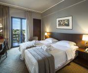 Photo of the hotel Dekelia Hotel