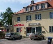 Photo of the hotel Fliegerhorst