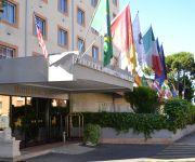 Photo of the hotel Marc' Aurelio