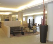 Photo of the hotel NH Linate