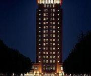 Photo of the hotel Van der Valk Hotel Houten