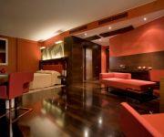 Photo of the hotel Risorgimento Resort