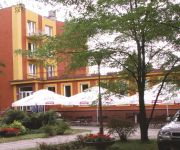 Photo of the hotel OSW Suchy Bor