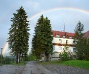 Photo of the hotel Geovita