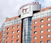 Photo of the hotel Metropolitan