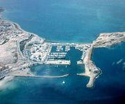 Photo of the hotel Marina Cap Monastir Appart Hotel