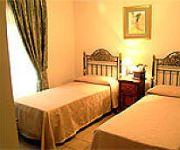 Photo of the hotel Hotel Plaza de Toros