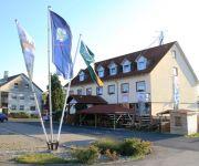 Frankentor Landgasthof