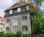 Dresden: Zu den Linden