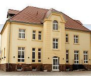 Photo of the hotel Am Kulturplatz Garni