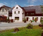 Photo of the hotel Forsthaus Luchsenburg