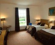 Photo of the hotel Kilkenny House Hotel