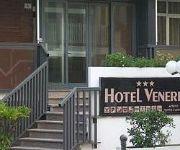 Photo of the hotel Venere