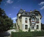 Alte Villa Ling