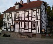 Photo of the hotel Altes Gasthaus Nagel