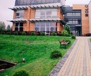 Photo of the hotel Centrum Konferencyjno Rekreacyjne Molo