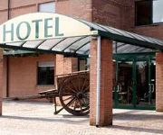 Photo of the hotel Hotel Da Mariuccia