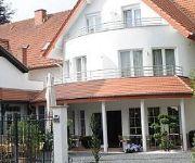 G�tersloh: Isselhorster Landhaus