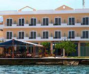 Photo of the hotel Hotel Kiani Akti