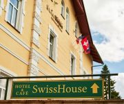 Photo of the hotel SwissHouse