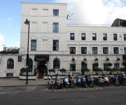 Photo of the hotel Kings Cross Inn