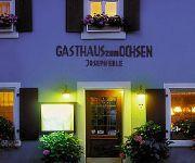 Photo of the hotel Ochsen Landgasthof