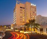 Photo of the hotel Al Falaj